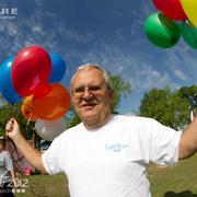 Robert W. - Tuscaloosa Care Companion