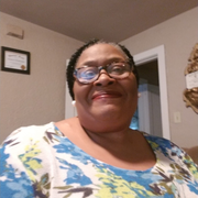 Angela W., Babysitter in Meridian, MS with 25 years paid experience