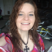 Kayla W., Babysitter in Dayton, TX with 0 years paid experience