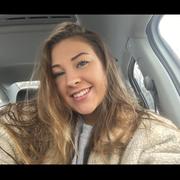 Alexis L. - Dayton Babysitter