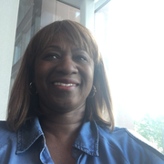 Patricia J., Babysitter in Graniteville, SC with 8 years paid experience