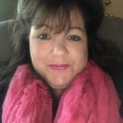 Ashley G. - Clover Pet Care Provider