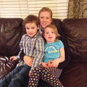 Miranda D., Babysitter in Martinsville, IN with 6 years paid experience