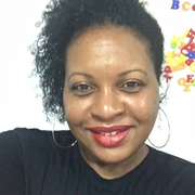 Vanessa A., Child Care in Bremen, GA 30110 with 11 years of paid experience
