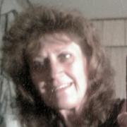 Ronda R. - Frankston Care Companion