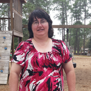 Becky P., Nanny in Tifton, GA with 23 years paid experience