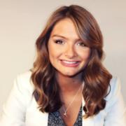 Paige C. - Austin Pet Care Provider