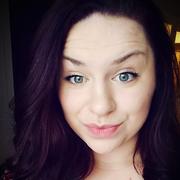 Megan E. - Lansing Babysitter