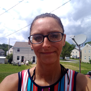 Kristi V., Nanny in South Portland, ME with 10 years paid experience