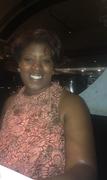 Latoya J. - Sandston Care Companion