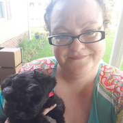 Kelli R., Pet Care Provider in Gaffney, SC with 9 years paid experience