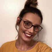 Brooke Y. - Belle Babysitter