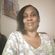 Paula G., Care Companion in Capitol Heights, MD with 12 years paid experience