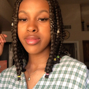 Deja P., Babysitter in Litchfield Pk, AZ with 0 years paid experience