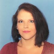 Danielle S. - Seven Springs Care Companion