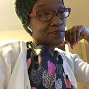 Keoana J. - Cleveland Care Companion