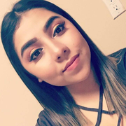 """Daisy S. - McAllen <span class=""""translation_missing"""" title=""""translation missing: en.application.care_types.child_care"""">Child Care</span>"""