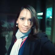 Ma Yesenia G. - Tampa Care Companion