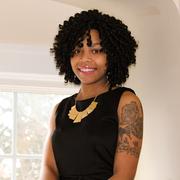 Mareisha R. - Duquesne Babysitter