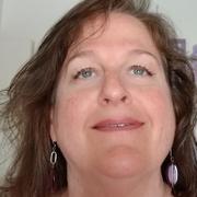 Cindy O. - Towson Care Companion