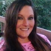 Shawna P. - Johnsonburg Babysitter