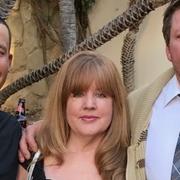 Lisa G. - Costa Mesa Babysitter