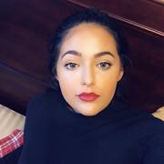 Alexis J. - Sebring Babysitter
