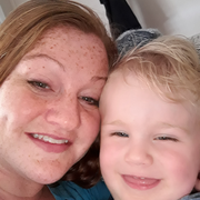 Jill M., Babysitter in Vancouver, WA with 4 years paid experience
