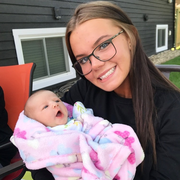 "Danielle S. - Minot <span class=""translation_missing"" title=""translation missing: en.application.care_types.child_care"">Child Care</span>"