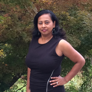 Nadira H. - New Fairfield Nanny
