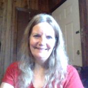 Desiree B. - Statesboro Care Companion