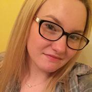 Jasmine M. - Portland Babysitter