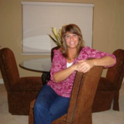 Cheryl S. - North Olmsted Pet Care Provider