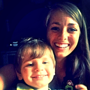 Ashleigh D., Babysitter in Denver, PA with 4 years paid experience