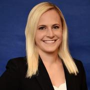 Sara K., Babysitter in Kansas City, MO with 15 years paid experience