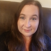 Amanda M., Nanny in Conroe, TX with 9 years paid experience