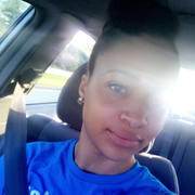 "Ronnisha B. - Albany <span class=""translation_missing"" title=""translation missing: en.application.care_types.child_care"">Child Care</span>"