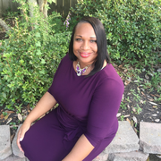 Rebecca A., Babysitter in Memphis, TN with 10 years paid experience
