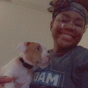 Yasmin J., Pet Care Provider in Memphis, TN with 16 years paid experience