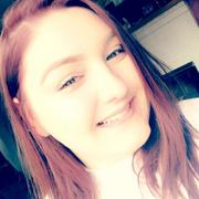 Megan M. - Webster Pet Care Provider