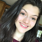 """Madison Z. - Middle Grove <span class=""""translation_missing"""" title=""""translation missing: en.application.care_types.child_care"""">Child Care</span>"""
