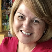 Elizabeth W., Babysitter in Middleburg, FL with 25 years paid experience