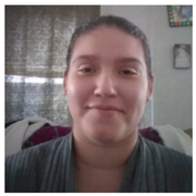 Jeniffer N., Babysitter in Arcadia, FL with 20 years paid experience