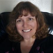 Elizabeth H. - Alamogordo Pet Care Provider