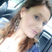 Brianna U. - Sylvania Babysitter