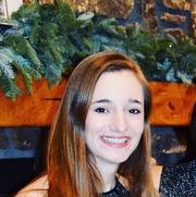 Hannah W. - Fayetteville Babysitter