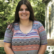 Alisha T. - Clarkesville Pet Care Provider