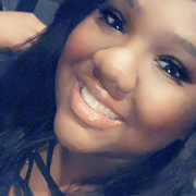 """Kennecia R. - Deland <span class=""""translation_missing"""" title=""""translation missing: en.application.care_types.child_care"""">Child Care</span>"""