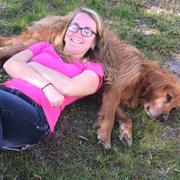 Amy M. - Lake City Pet Care Provider