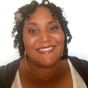 Crystal C., Babysitter in La Puente, CA with 3 years paid experience
